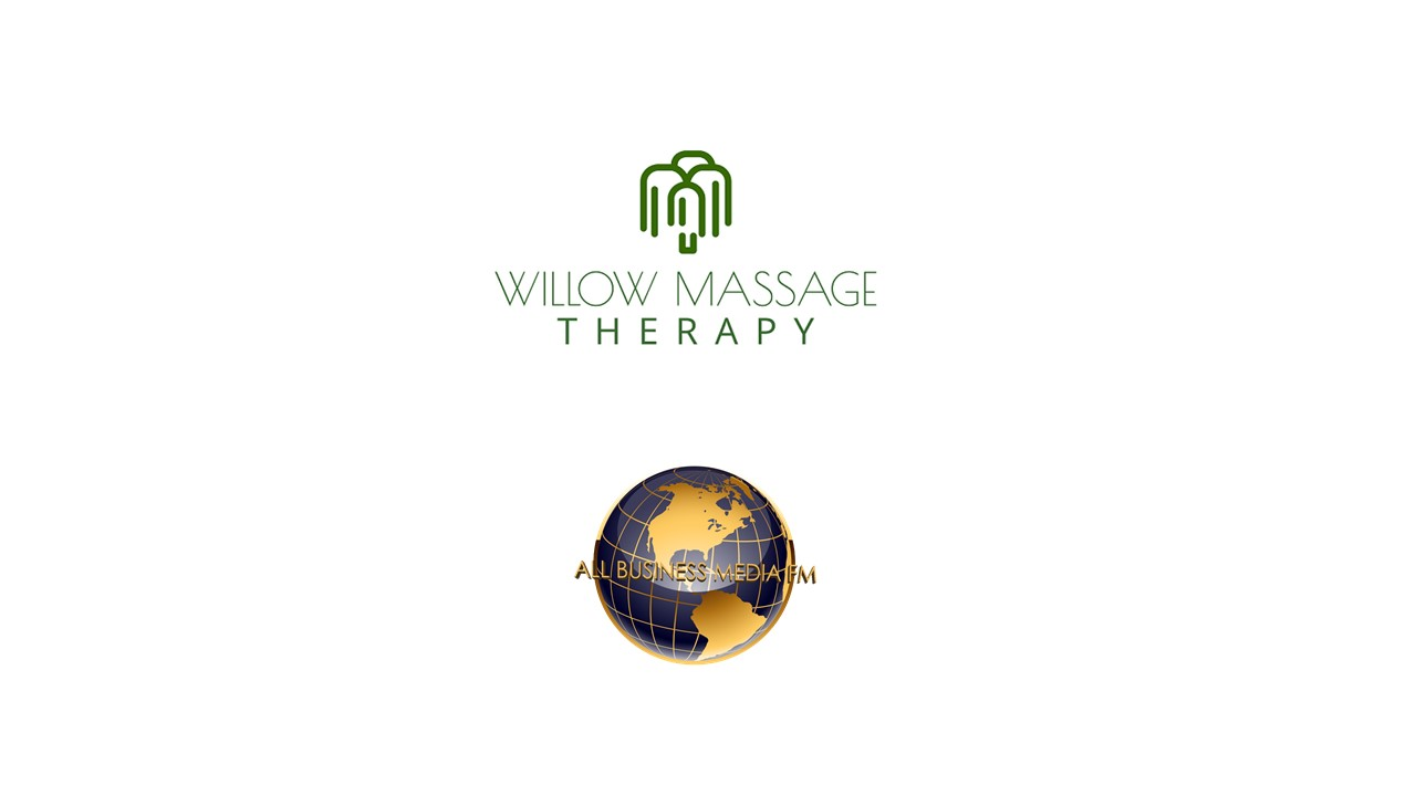Willow Massage Therapy Had Their 15 Minutes of Fame!