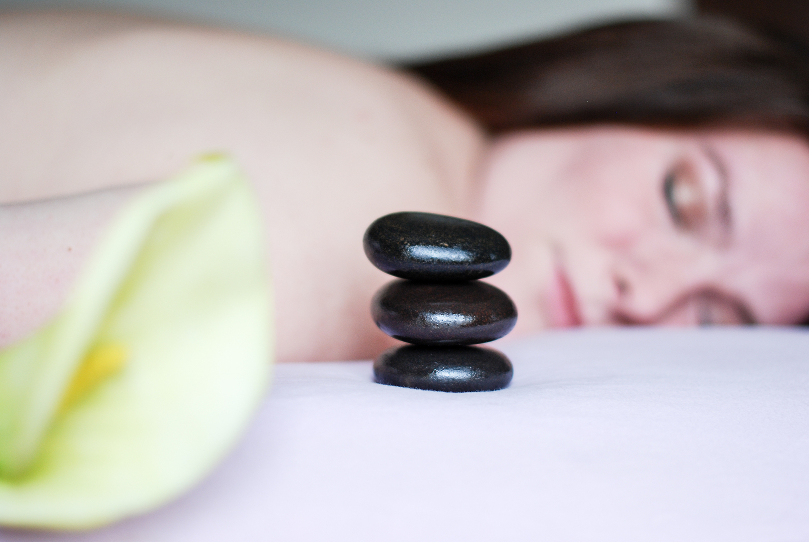 Improve Your Overall Well-Being With Massage Therapy